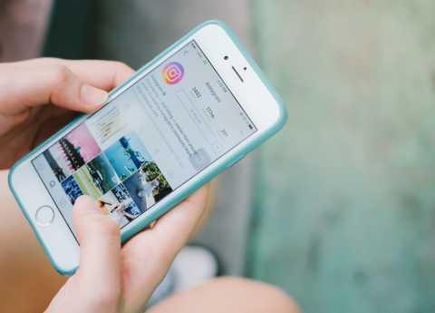 Best Way to Download Instagram Photos
